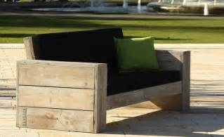 Lounge sofa outdoor holz  Outdoor Sofa Holz. 15 best ideas about gartenm bel set holz on ...