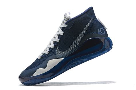 Kevin durant shoes are not only reserved for athletes but also for regular people who want to look fashionable. Men's Kevin Durant,Nike KD 12 Sneaker,Free Delivery & Free ...