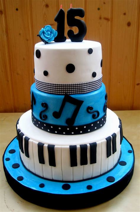 contemporary wallpaper stylish 15th birthday cakes model best birthday quotes