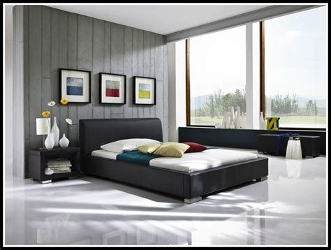 Bett 1 20x2 00 Danisches Bettenlager Download Page Beste