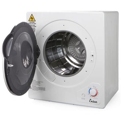 cheap dryer for sale electric dryers for sale at cheap prices sears outlet