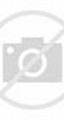 Fennie Yuen - IMDb