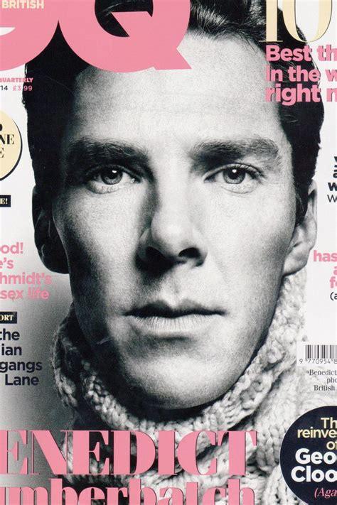 Melhores pastas de benedict cumberbatch. Wallpaper Gq Benedict Cumberbatch Face Film iPhone 8 wallpaper - iPhone8wallpapers.com