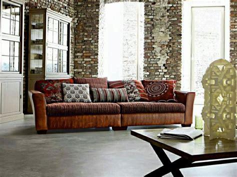 canapé ascot roche bobois canapé roche bobois en 25 photos mobilier haute de gamme