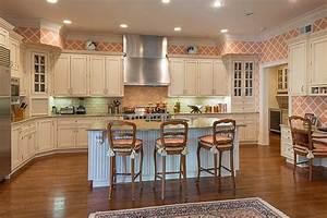 kitchen purchase yellow kitchen cabinets long curtains With kitchen cabinets lowes with illinois city sticker