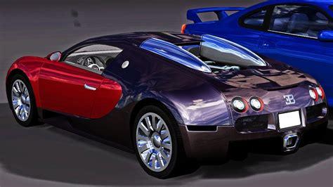 Mods installation dans beamng drive. Bugatti Veyron and Nissan Silvia s15 Showcase - BeamNG drive - YouTube