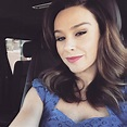 Danielle Harris Wiki - Husband, Family, Net Worth ,Body ...