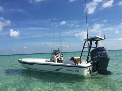 Islamorada Boat Rentals by Boat Rental Key West Archives Boat Me