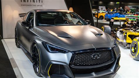 2020 Infiniti Q60 Black S by 2020 Infiniti Q60 Black S Price Infiniti Review