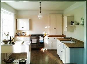 a kitchen in hitchin 2123
