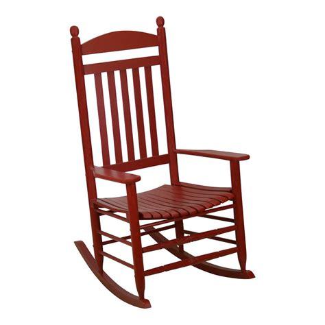 bradley slat chili patio rocking chair 200s chil rta the