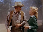 Movie Review: Man In The Saddle (1951) | The Ace Black Blog