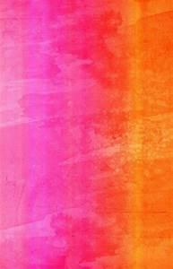 Orange & Fuchsia | Color and Texture | Pinterest | Orange ...