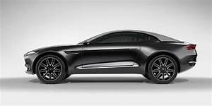 Nouvelle Aston Martin : nouvelle usine aston martin d cision imminente actualit automobile motorlegend ~ Maxctalentgroup.com Avis de Voitures
