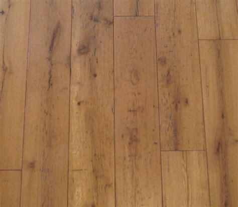 hardwood floors oak hardwood floor pictures solid oak hardwood flooring white oak wood flooring cool brown hardwood