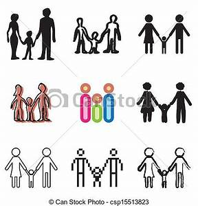 Single Family Home Clipart | ClipArtHut - Free Clipart