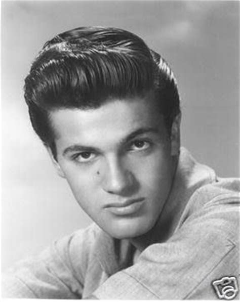 1950s Mens Hairstyles For Curly Hair by 78 Best Images About 1950s Hairstyles On