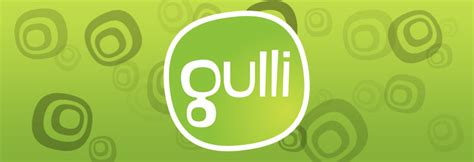Live Gulli Tv En Hd Sur Internet