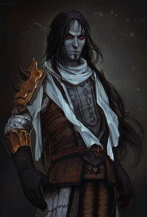 402 Best Images About Elder Scrolls On Pinterest