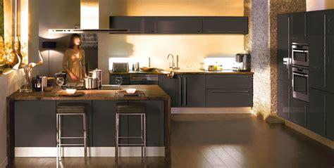 modele de cuisine rustique modele de cuisine rustique cuisine moderne modele de