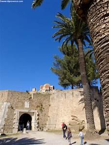 La Citadelle St Fons : urlaub in saint tropez ~ Premium-room.com Idées de Décoration