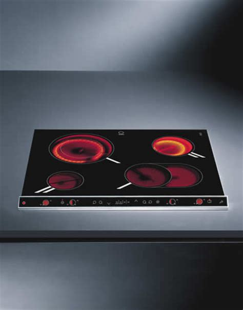 cucina elettrica a induzione cucine a induzione cucinare veloce risparmiando