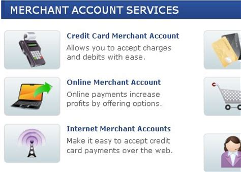 merchant services account archives payment processing news