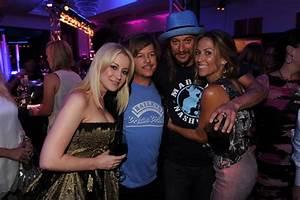 Kelly South Kid Rocks Girlfriend | www.imgkid.com - The ...
