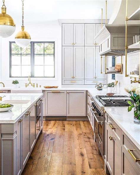 the 25 best grey cabinets ideas on gray