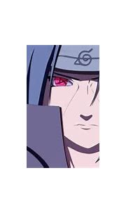 Itachi Uchiha Facebook Cover - ID: 156532 - Cover Abyss