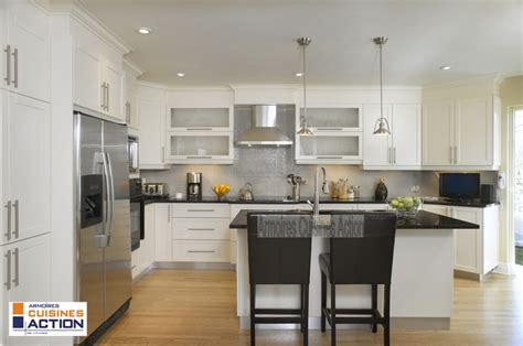 cuisine nord les 155 meilleures images du tableau armoires cuisines cuisines sur
