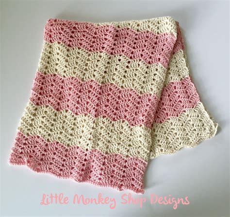 new design minky toddler blankets organic baby peek a boo chevron crochet baby blanket design 2015