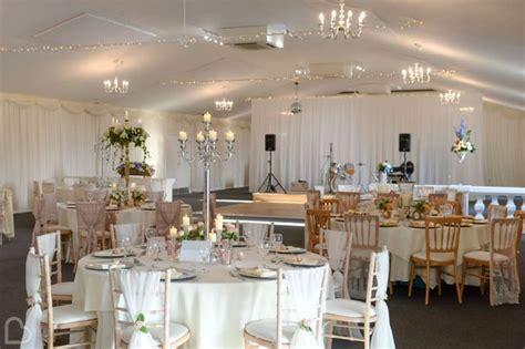 modern wedding venues   uk wedding advice
