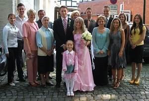 Dresscode Hochzeit Gast : kleid f r standesamt gast ~ Yasmunasinghe.com Haus und Dekorationen