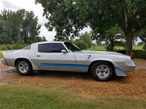 Classifieds For 1981 Chevrolet Camaro
