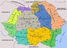 Greater Romania - Wikipedia