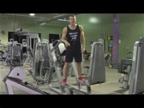captain s chair leg raise hasfit abdominal exercises