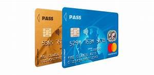Pass Fr Espace Client Carte Pass : vol ou perte de votre carte bancaire que faire ~ Dailycaller-alerts.com Idées de Décoration