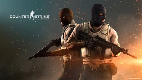 high quality 105 cs go backgrounds cs go wallpapers skins