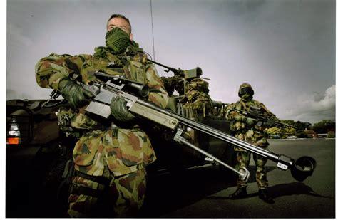 accuracy international military irish army ntw guns sniper snipers ranger rangers ai wing aw ireland arctic m249 aw50 hd warfare