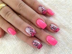 Latest beautiful nail art nails