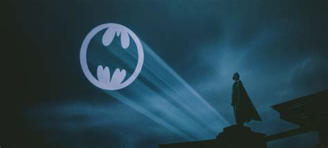 bat signal light the bat signal to finding your s worktony ubertaccio