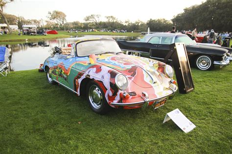 amelia island concours delegance sunday hemmings daily