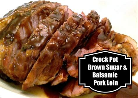 crock pot pork tenderloin 193 best cooking beef pork images on pinterest crock pot recipes hands and meat recipes