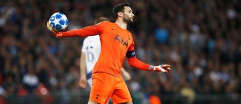 Gallery: Player Ratings - Tottenham Hotspur 3-1 Chelsea ...