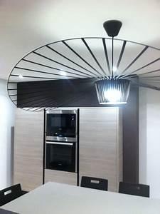 Les Essentiels Du Design Le Luminaire Vertigo De
