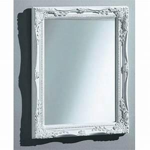 Spiegel Rahmen Weiß Hochglanz : spiegel weiss gro wandspiegel wei rahmen spiegel dekoration zierspiegel klassisch 64371 haus ~ Bigdaddyawards.com Haus und Dekorationen