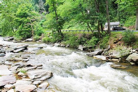 broad river bat cave nc mountains things to do in western nc travel memories