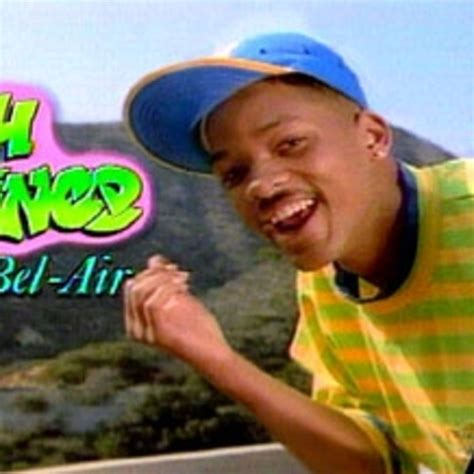 Fresh Prince Of Bel Air Meme - fresh prince of bel air remixes know your meme