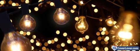 string lights  facebook cover maker fbcoverlovercom